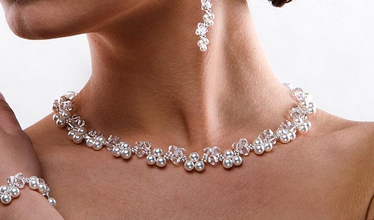 6df1a811b74c Gdzie odbyć kurs tworzenia biżuterii